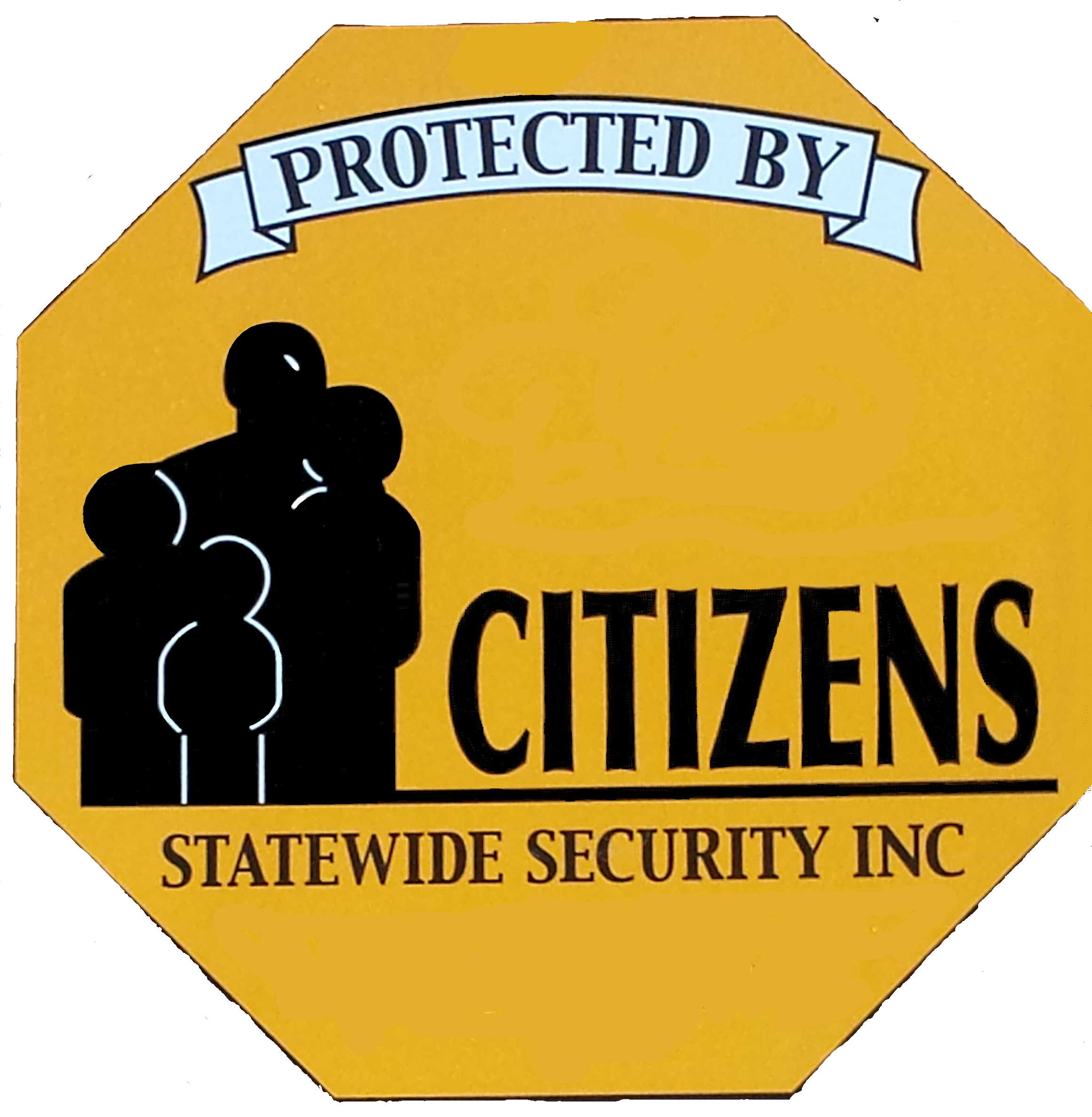 Citizens Statewide Security, Inc.